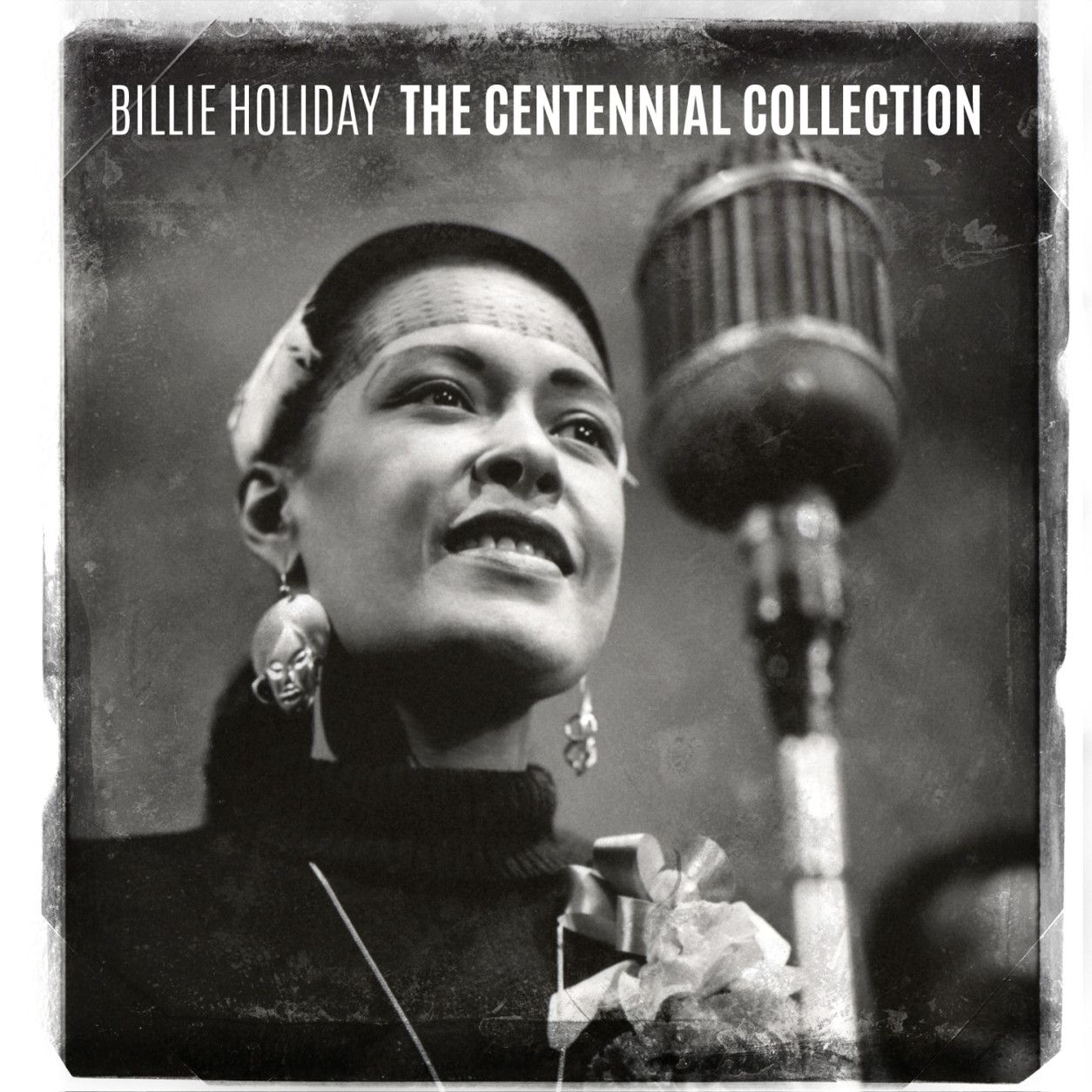Music-Review-Billie-Holiday-1254x1254.jpeg (1254×1254)