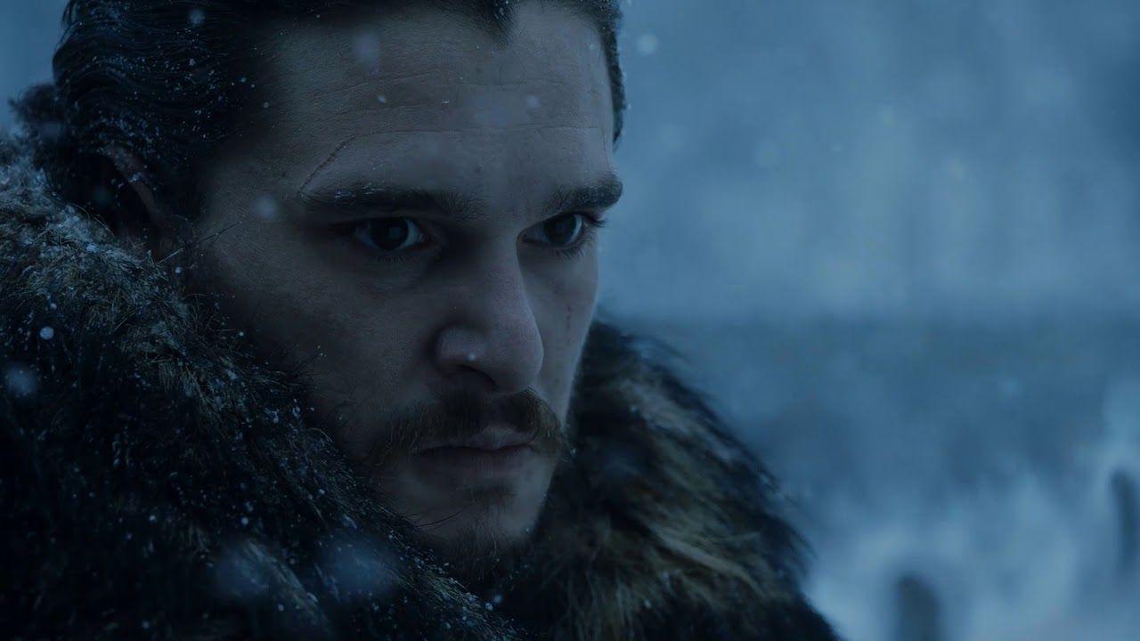 Aegon Targaryen Jon Snow Game Of Thrones Wallpaper 2021 Live Wallpaper Hd Jon Snow Snow Wallpaper Hd Best Movie Posters