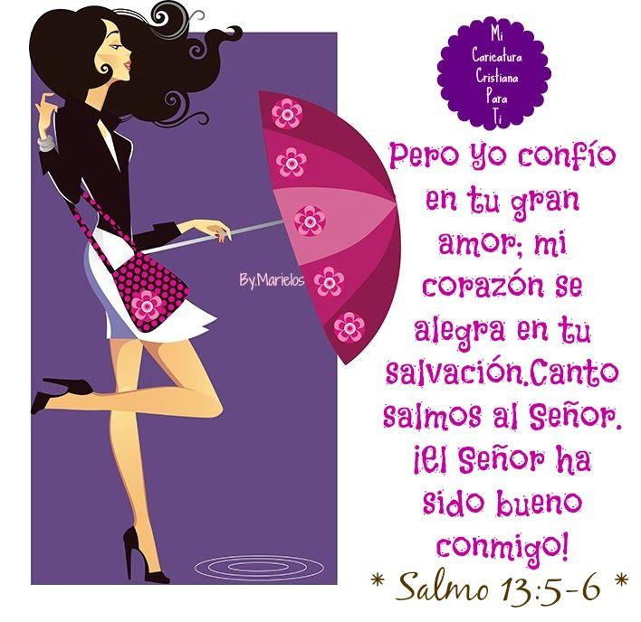 Pin En Frases Biblicas En Espanol Spanish Bible Verses