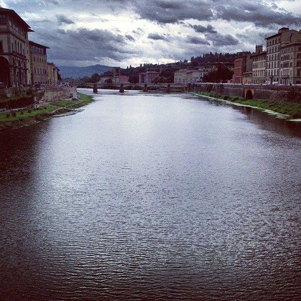 Ciao Ponte