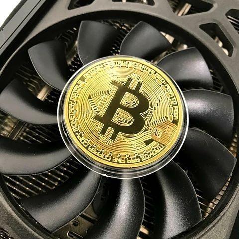 Conversor de bitcoin investing