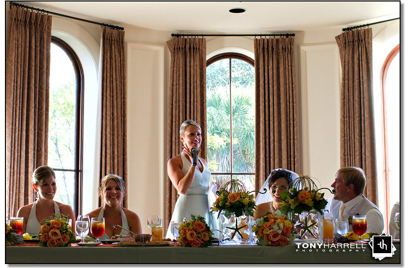 Inside The Wedding Ballroom Of Heritage Center At St Simons Lighthouse On