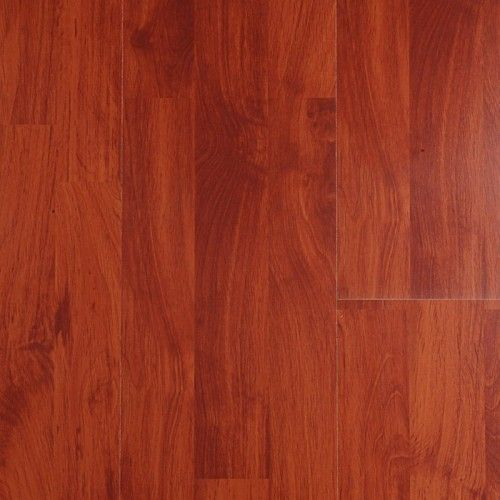 Cherry Brazil From The Classic Collection By Floorboards Featuring 7 9 16 Inch Wide Plank Laminate Fl Wide Plank Laminate Flooring Laminate Flooring Flooring