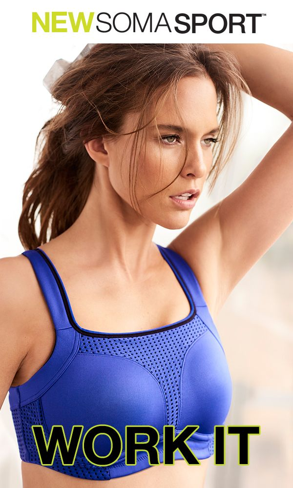 0c22804f73d1d From the experts in bra fit comes a sport collection with technology