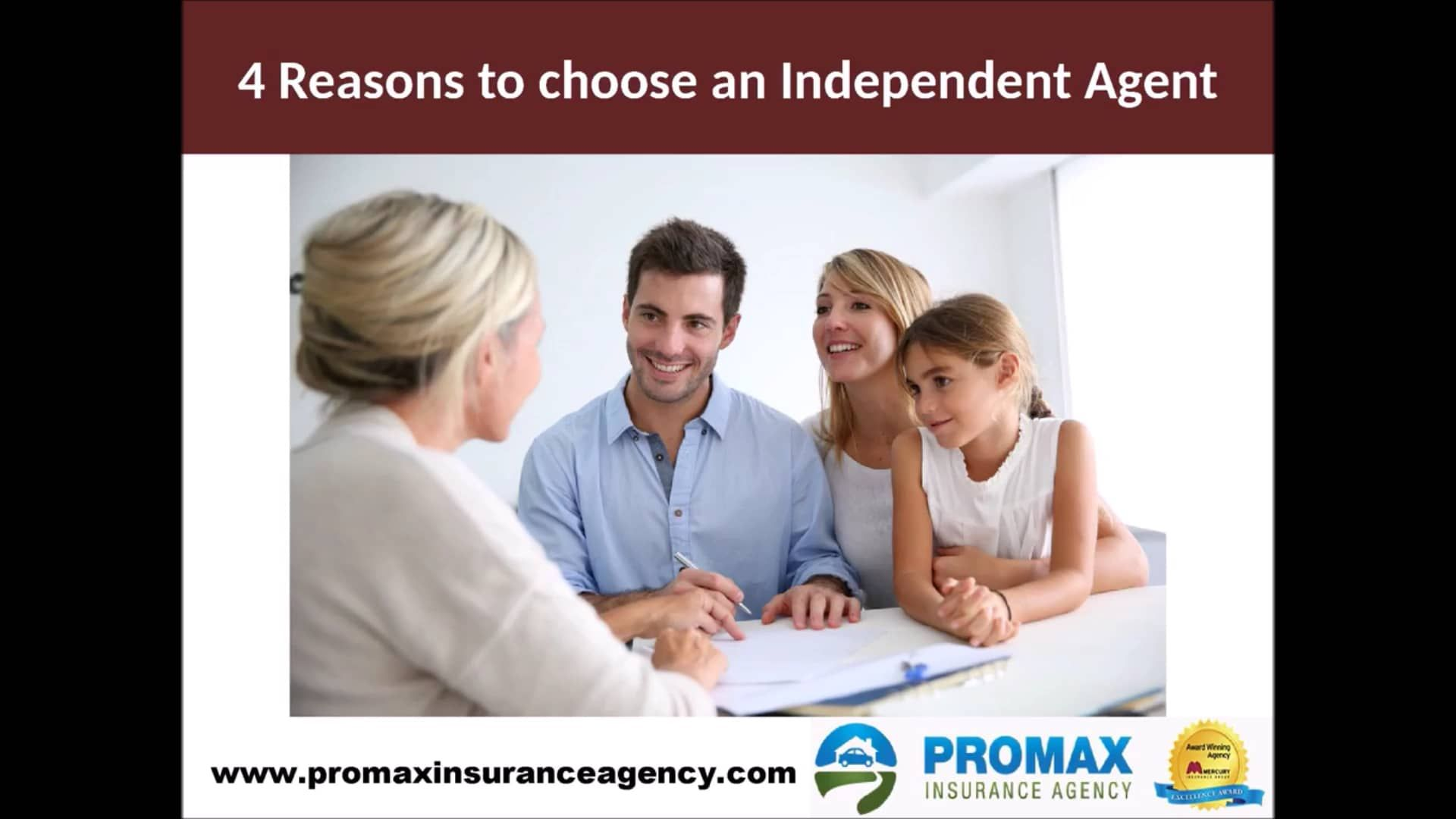 Insurance Agency Services Insurance agency, Independent