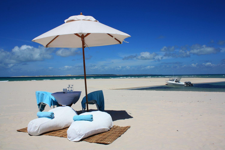 Azura Lodge At Gabriel S Benguerra Island Best Hotels In Maldives Beaches In The World Most Beautiful Beaches
