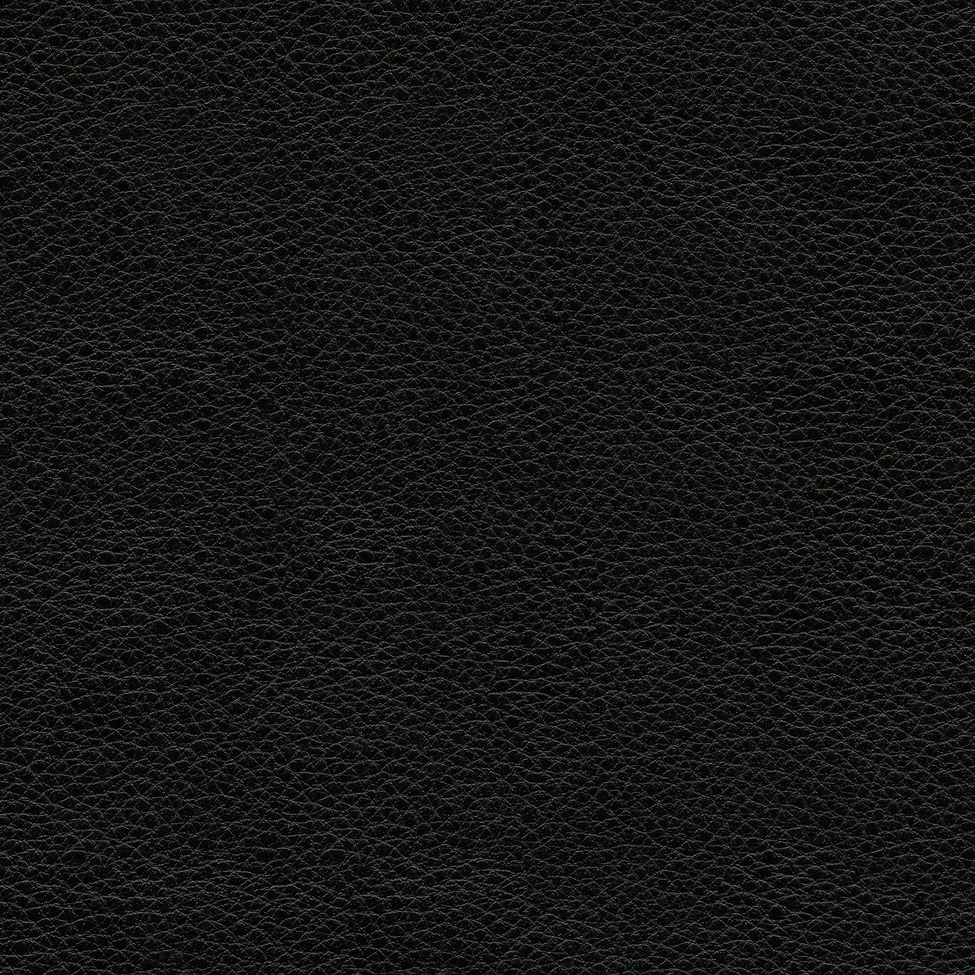 Baxter Chair Black Wallpaper Plain Black Wallpaper Leather Texture