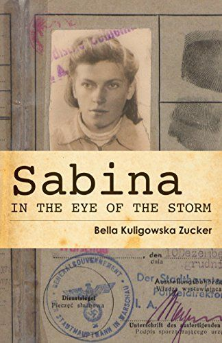 Sabina: In the Eye of the Storm https://www.amazon.com/dp/B0793CPBDT/ref=cm_sw_r_pi_awdb_t1_x_lE7AAbAPZS0PN