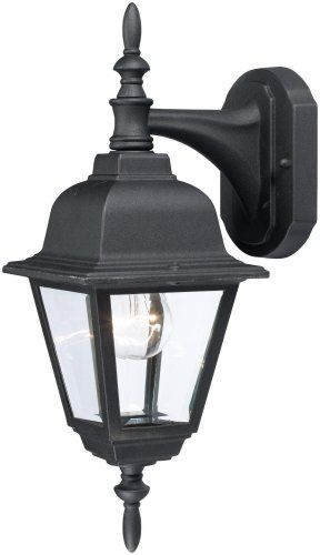Hardware House 552364 16 1 4 Inch By 6 Outdoor Lighting