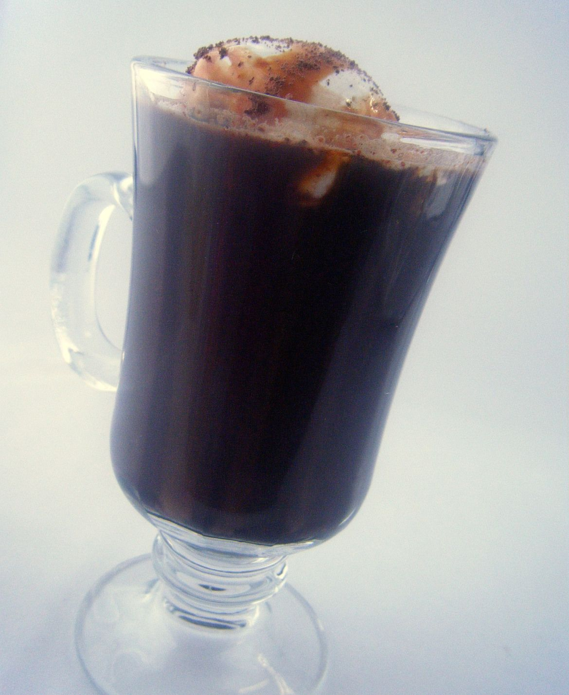 mexicanhotchocolate2
