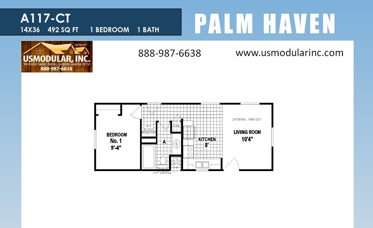 Pre Designed Floor Plans (With images) Floor plans