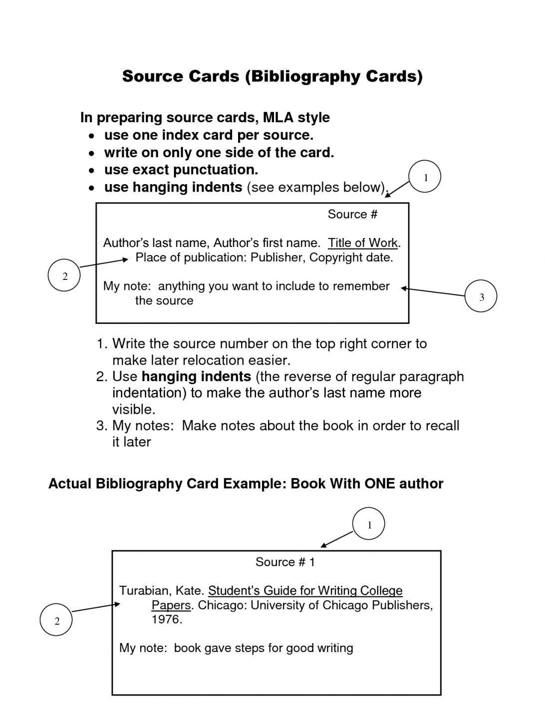Index Card Template For Word 2010 Pages Free 4x6 Pdf 3x5 Mac For Open Office Index Card Template Great Sam In 2020 Paper Writing Service Research Paper Paper Outline
