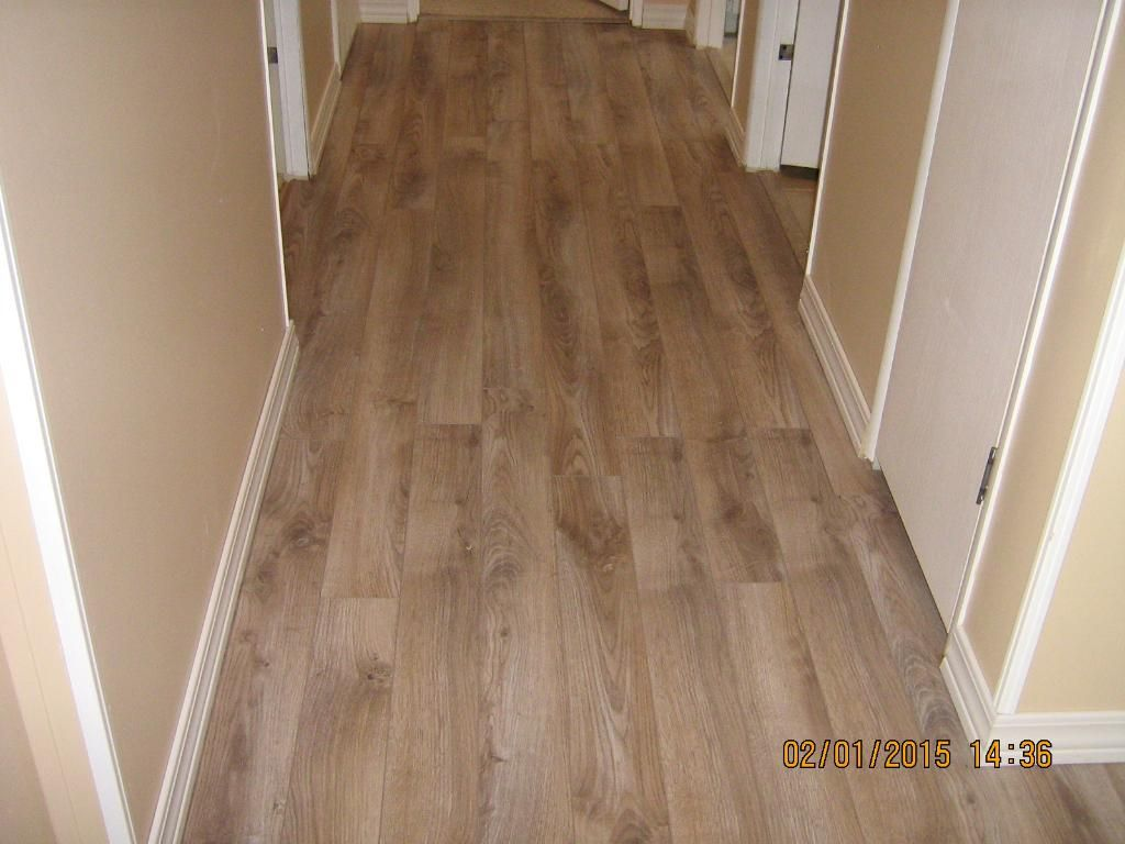 10mm Pad Delaware Bay Driftwood Dream Home Nirvana Plus Lumber Liquidators Dream House Flooring Home