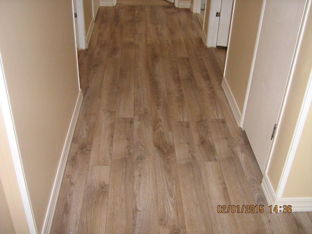 10mm Pad Delaware Bay Driftwood Dream Home Nirvana Plus Lumber Liquidators Dream House Flooring Home