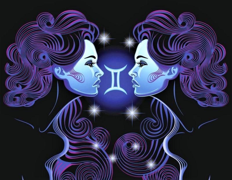 школе арина картинки знак зодиака на черном фоне близнецы медицине принято