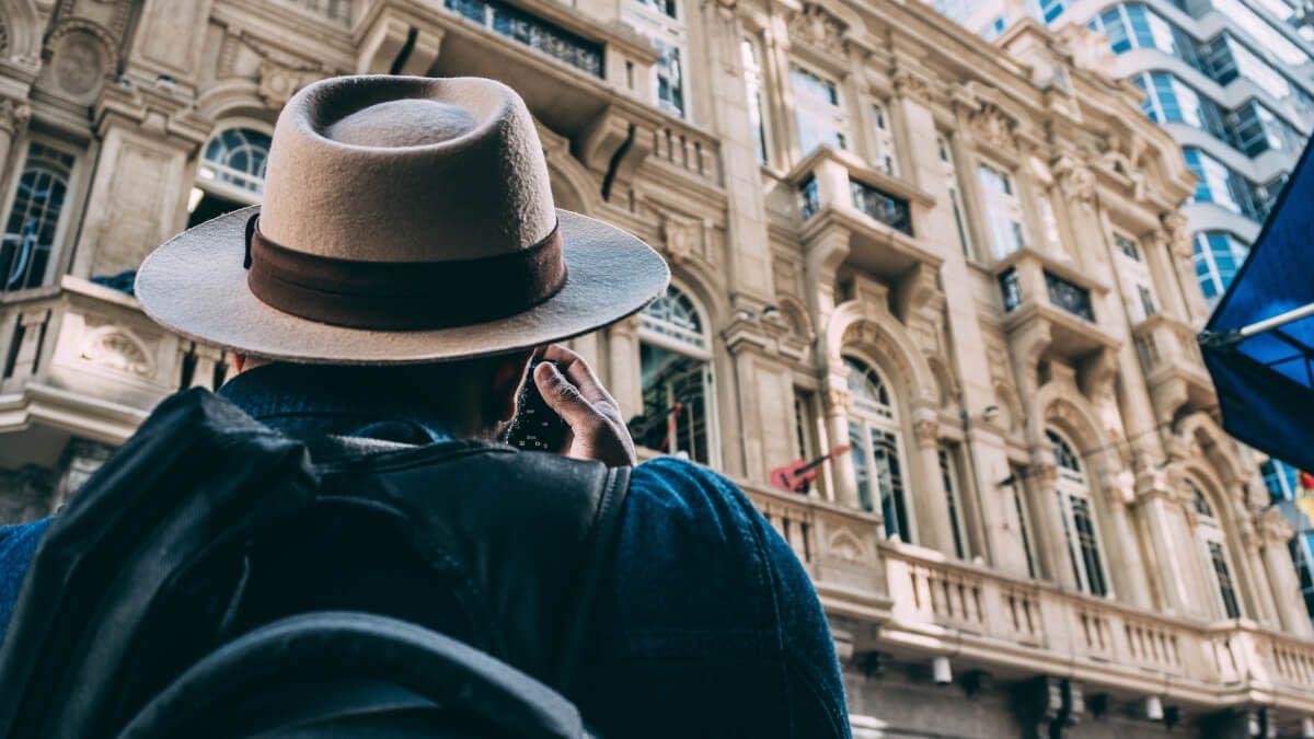 Síndrome de Wanderlust, a obsessão por viajar | Fotos, Viajando e ...