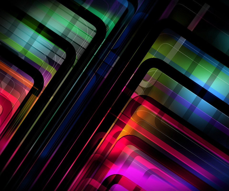Best Android Wallpapers Tablet (10 Wallpapers)