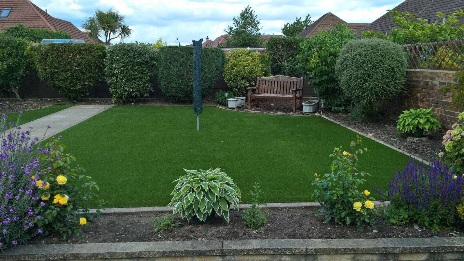 Artificial grass artificial grass top soil golf courses