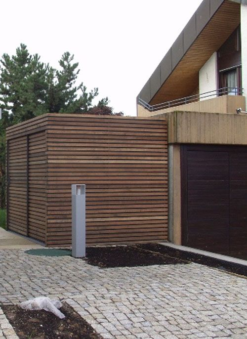 Gartenhaus modern selber bauen my blog for Gartenhaus modern selber bauen