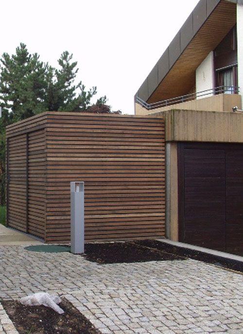 gartenhaus modern selber bauen my blog. Black Bedroom Furniture Sets. Home Design Ideas