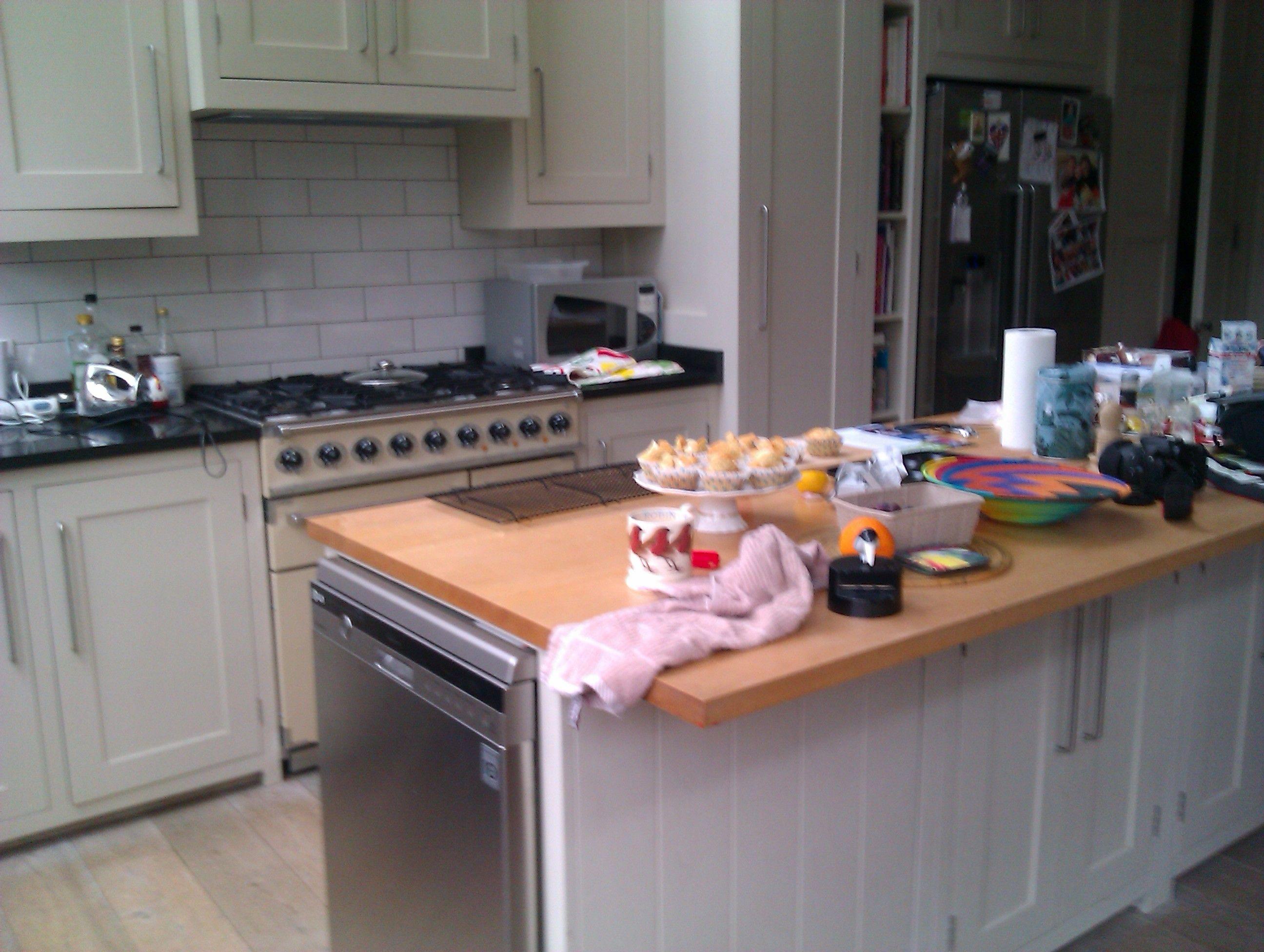 gemma s kitchen overhang on island dishwasher in the end gemma s kitchen overhang on island