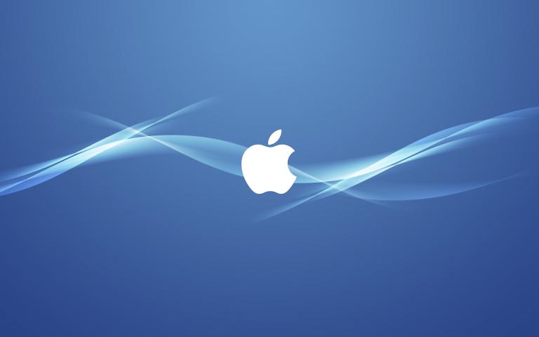 MacBook Air Wallpaper HD 1080p. Macbook air wallpaper