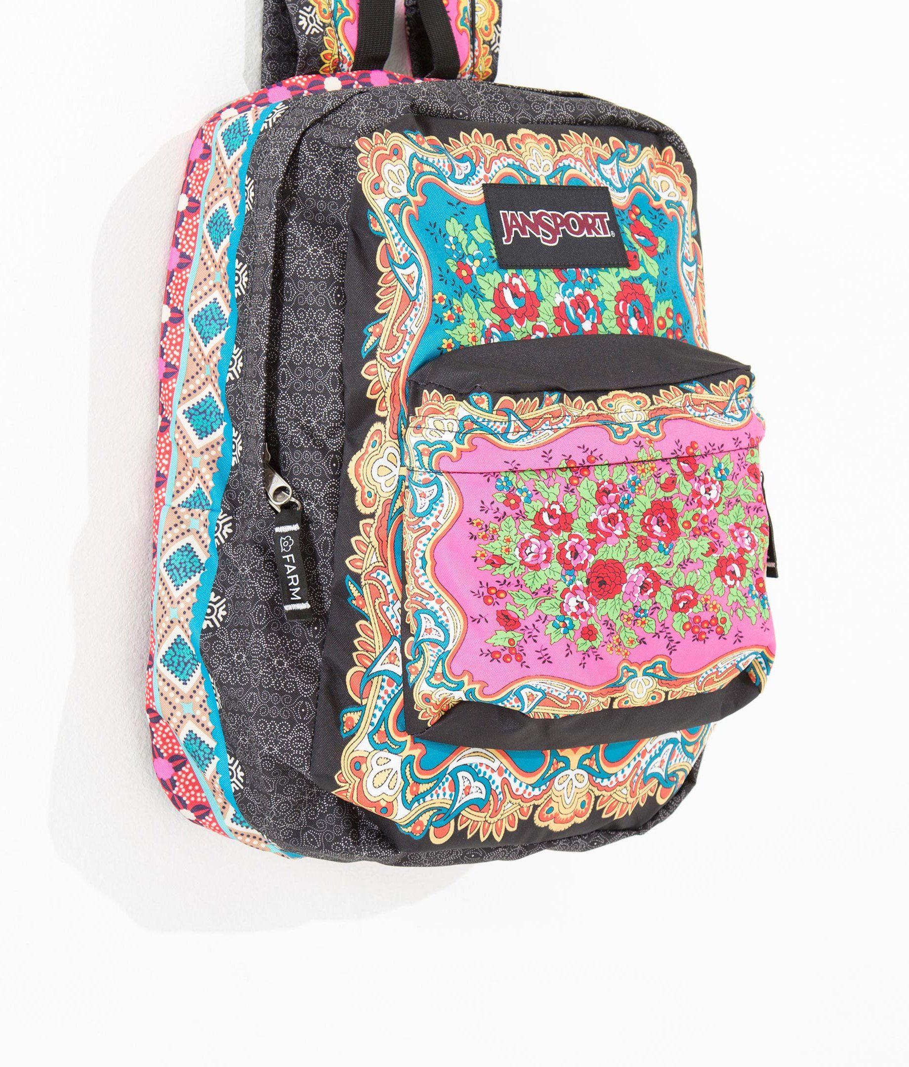 Mochila Jansport Porto Claro Purses Bags Girl Backpacks Jansport