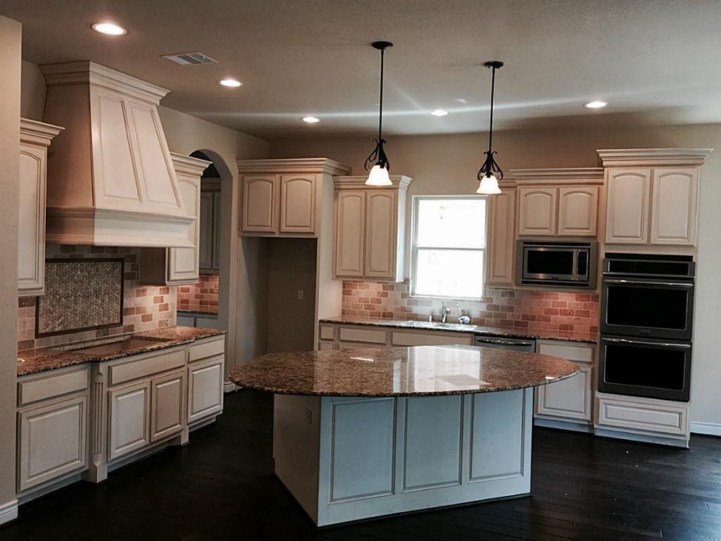 Kitchen Design Showroom Austin Tx
