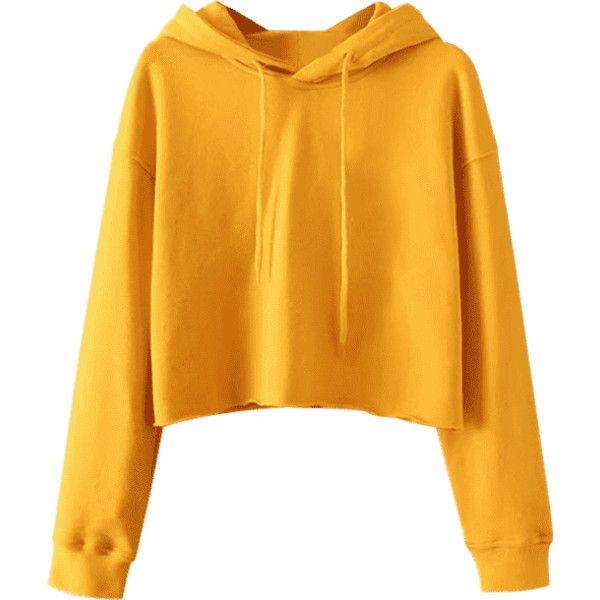 Crew Neck Tunic Long Length Sweatshirt Top w// Athletic Stripe Sleeve Detail