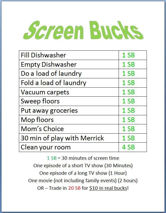 Room Cleaning Hacks For Teens
