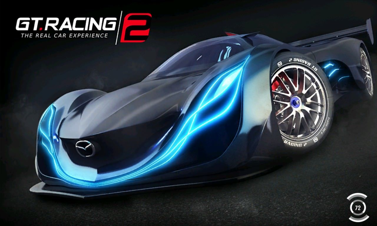 Cool Car Games Gt Racing 2 Android Games Racing Games Gaming Car