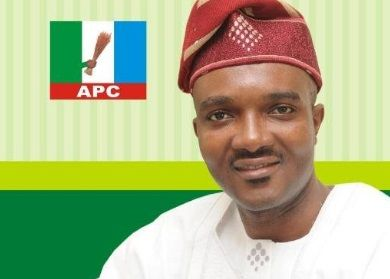 GOSSIP, GISTS, EVERYTHING UNLIMITED: Presidency Announces Death Of SSA On Economic Matt...