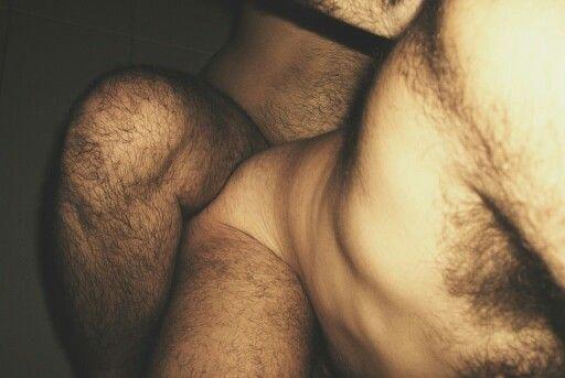 Τριχωτό γκέι αρκούδα πορνό