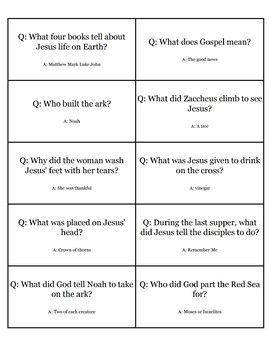 Bible Trivia By Frugal Homeschoolers Teachers Pay Teachers In 2020 Bible Facts Bible Quiz Questions Bible Quiz