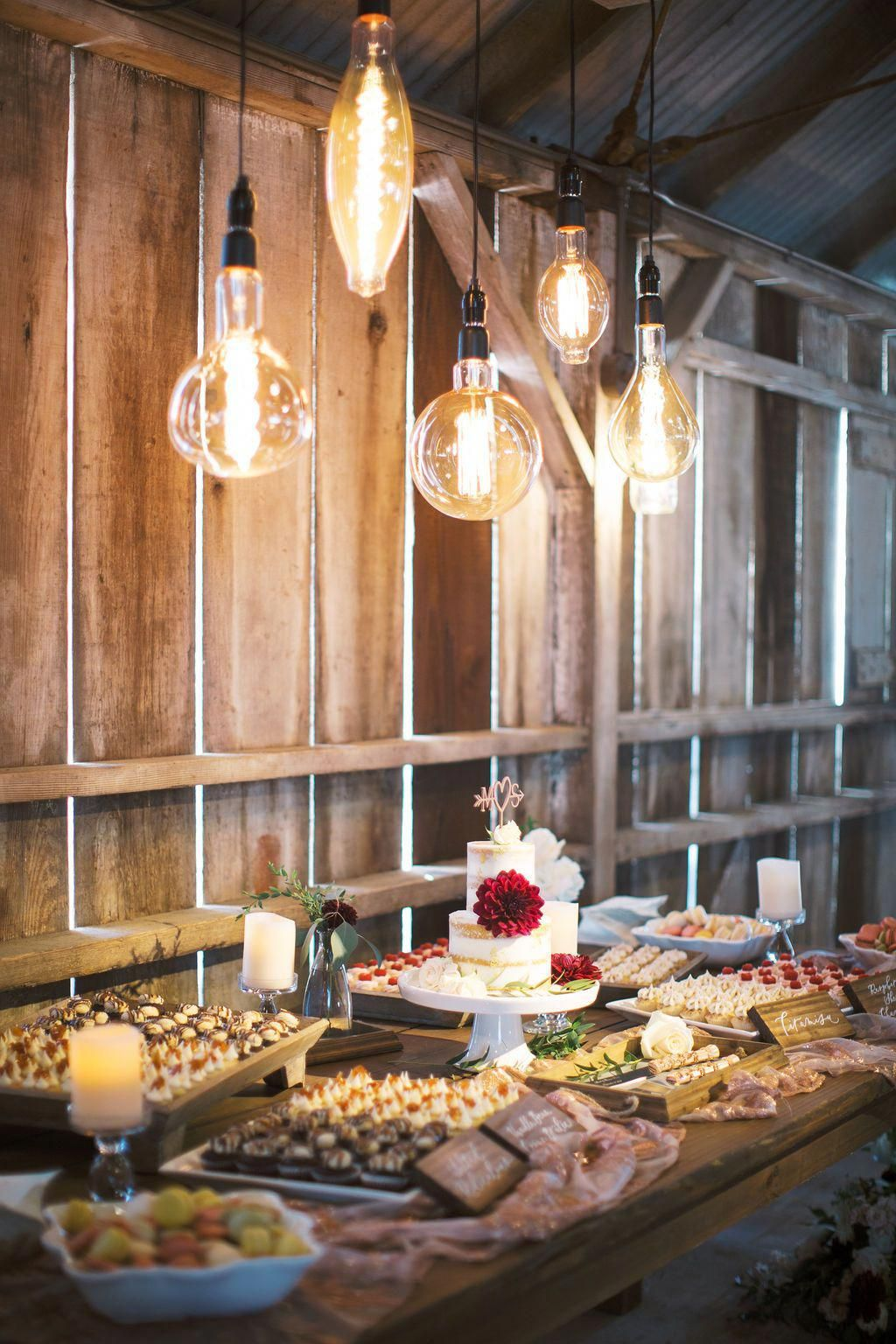 Destination Wedding Event Planning Ideas and Tips Rustic