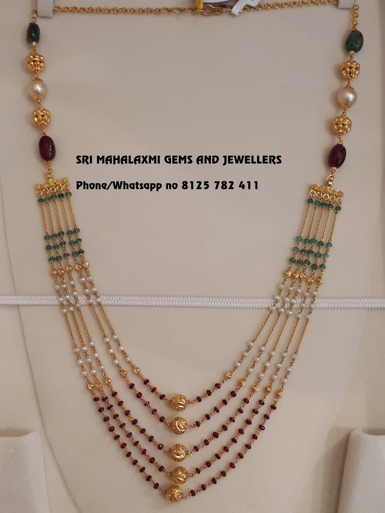 10 Ultimate Clever Ideas Antique Jewelry Collection Stone
