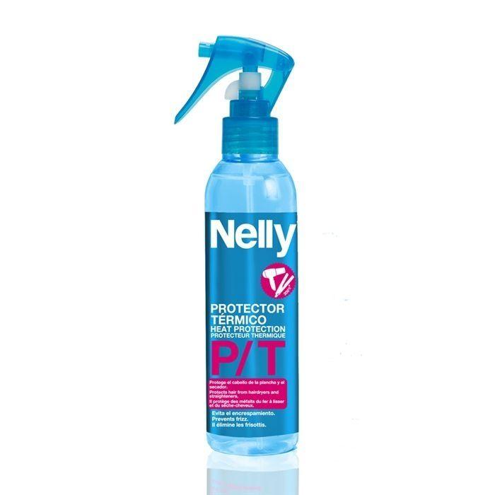 Nelly Panosundaki Pin