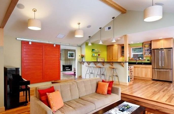 Convert Shed To Living Space | As Always, Consult With A Qualified  Professional Before Undertaking ... | House Style Ideas | Pinterest |  Sheds, ...
