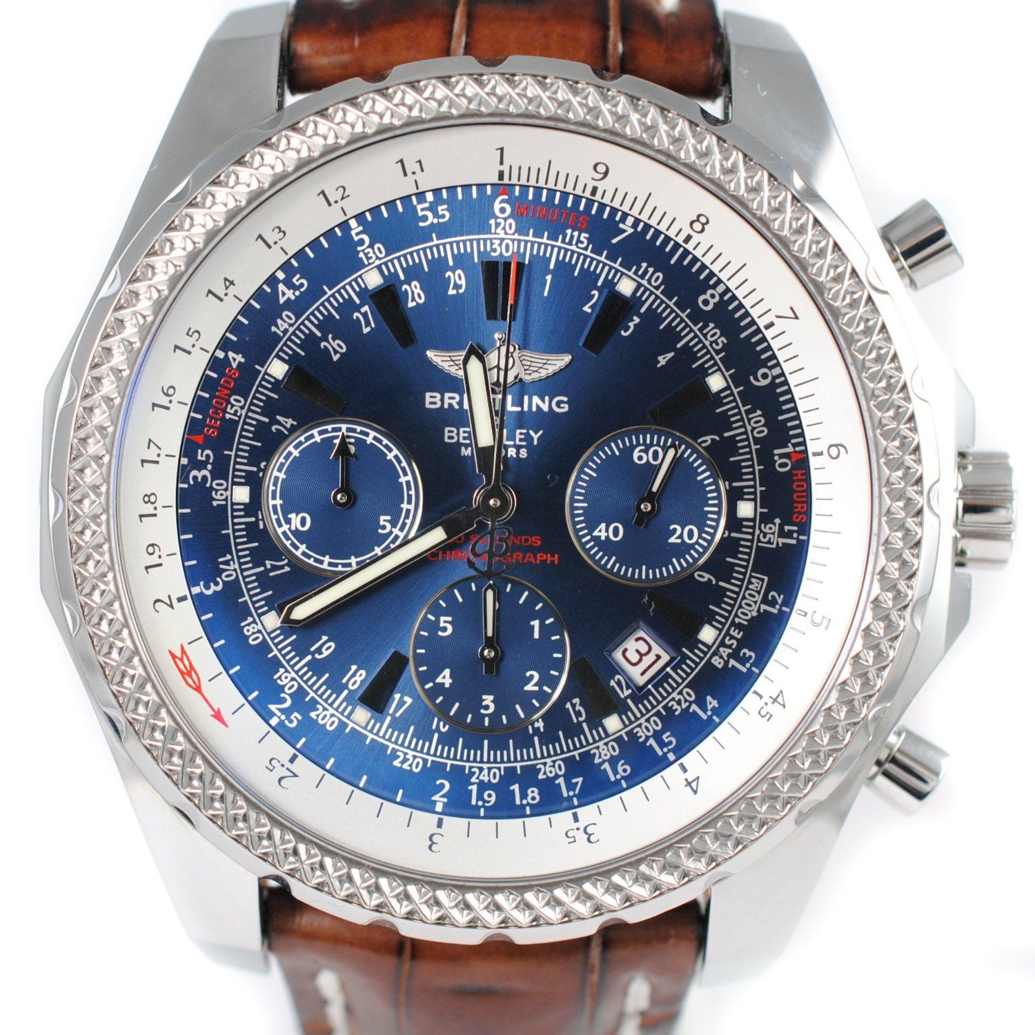 on from special trusted bentley sale xxl htm ed diamond seller watch bezel a motors breitling for