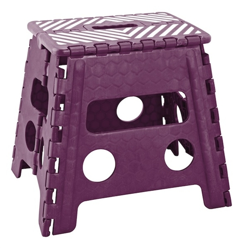 Stool For College Dorm Google Search Folding Step Stool Step