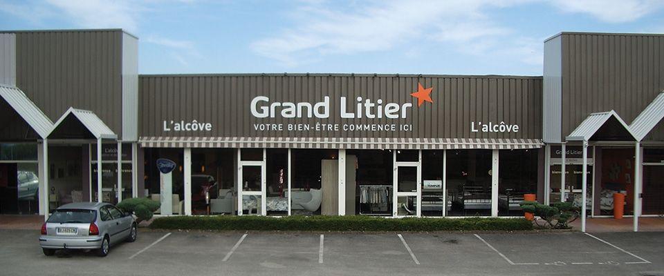 Meubles wieder annemasse free magasin meuble ville la - Magasin de meuble marseille boulevard national ...