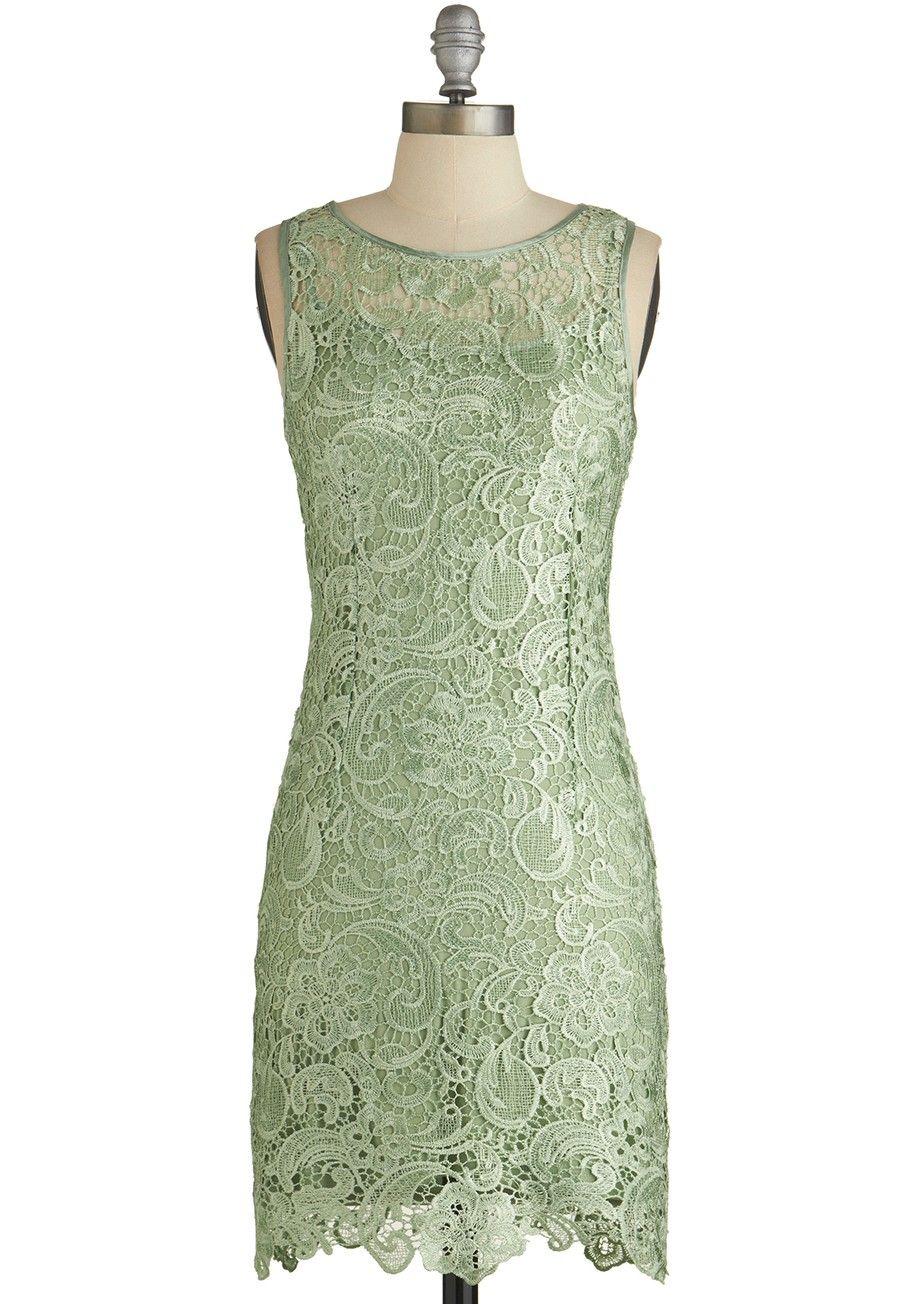 Diyouth lace bridesmaid dressescustom made bridesmaid dresses