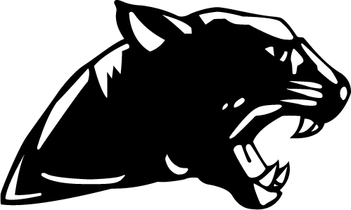 Image result for panther clipart