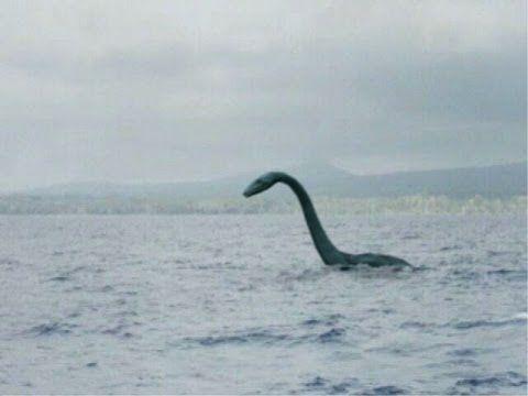 Is The Loch Ness Monster Dead Full Documentary Youtube