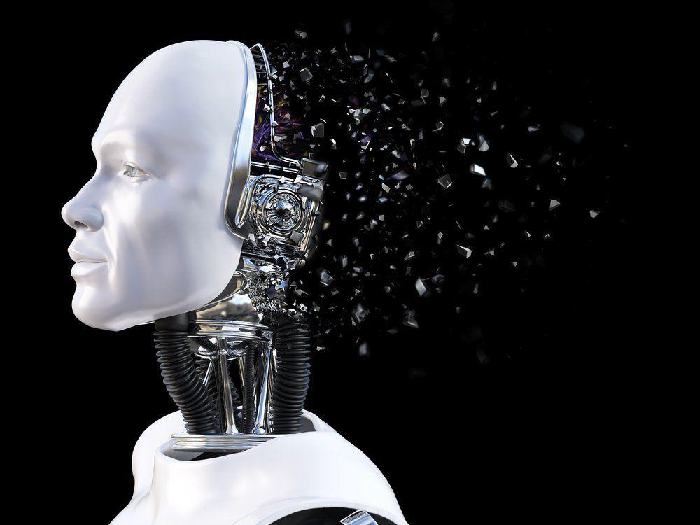 robots and ML ile ilgili görsel sonucu