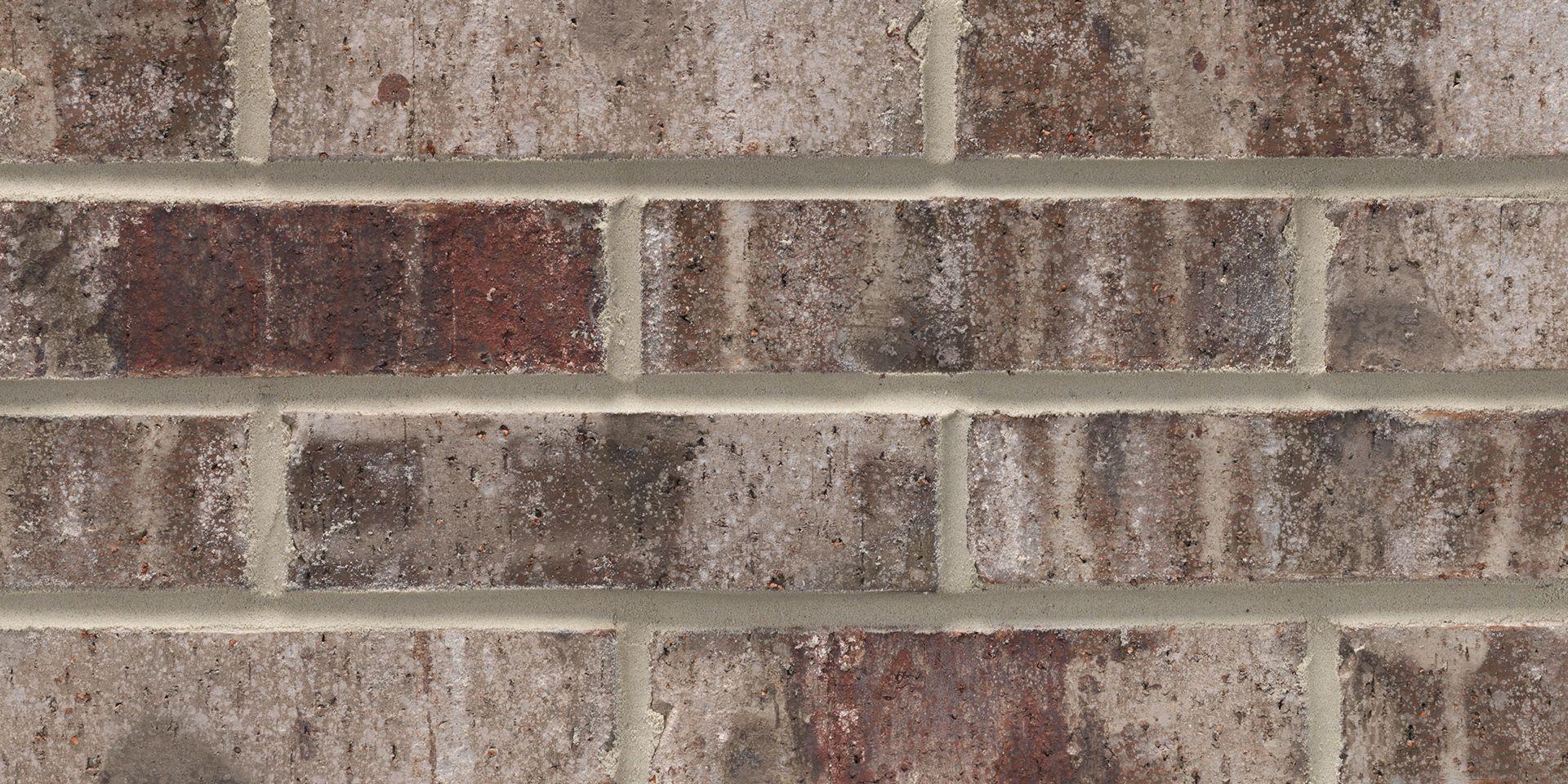 Silver Ridge Acme Brick The House Acme Brick Brown Brick Brick