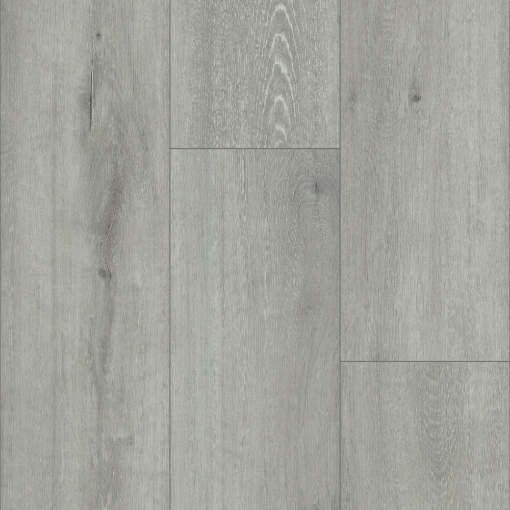 Idea by Floors To Your Home on Vinyl Flooring