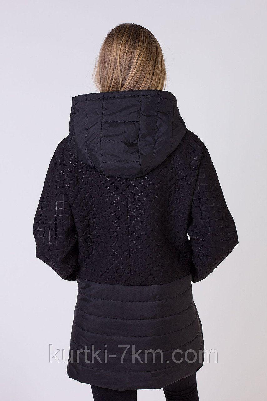 Куртки женские SNOW OWL №1710  продажа, цена в Одессе. куртки женские от