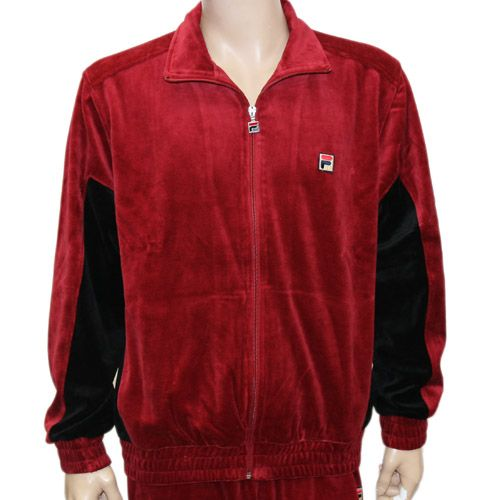 d71860de746 Velour Men Sweat Suits Jordan