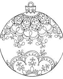 image result for christmas coloring pages for adults
